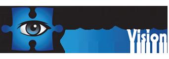 Best Care Vision Logo